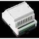 ELO-GSM-DINRAIL