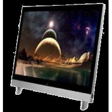 Elocam2.0M - monitori