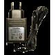 12VDC - Verkkomuuntaja 12VDC
